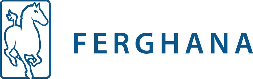 Ferghana Partners Group